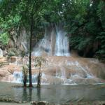 Nord Thailand Gay Hotel Pattaya